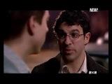 Переростки ( The Inbetweeners ) - 2 сезон 4 серия ( «A Night Out in London» )