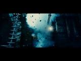 Другой мир: Пробуждение - трейлер №1 (дублированный)