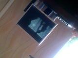 Мы с Катей ужасы смотрим:)))))))))